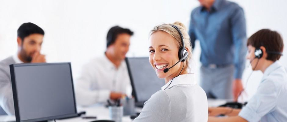 YUKEN Customer Service & Support