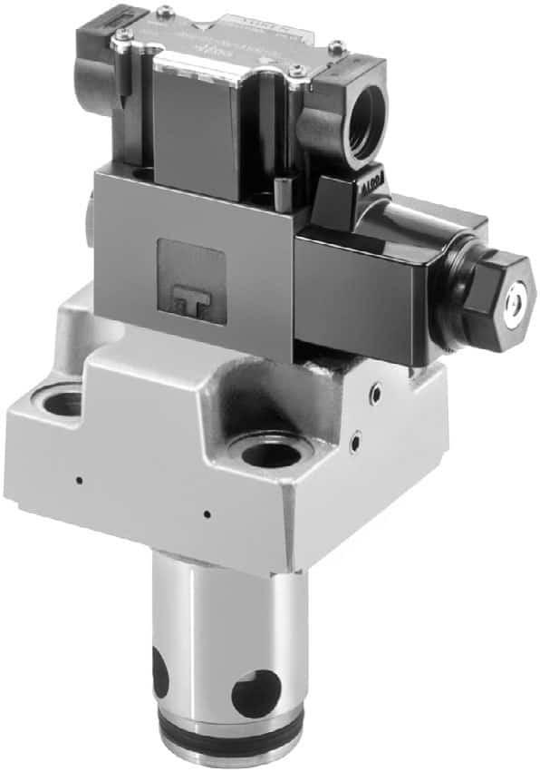 Hqdefault also Basic Hydraulics further Gif additionally Rm L moreover Valve Symbols. on hydraulic valve symbols