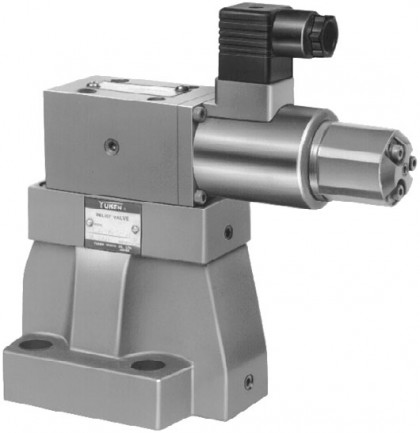 EBG Proportional Relief Valves