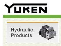 Yuken Kogyo Co., Ltd's Product library